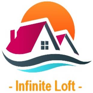 infinite-loft-conversion