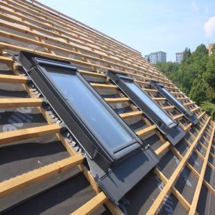 crest-roofers-nottingham