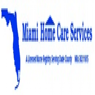 miami-home-care-services