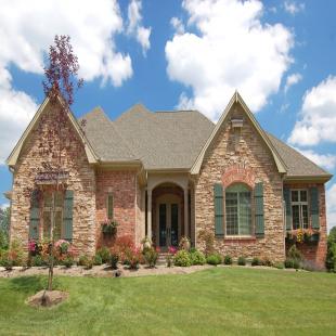 pearland-roof-repair