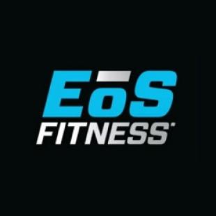 eos-fitness-san-diego