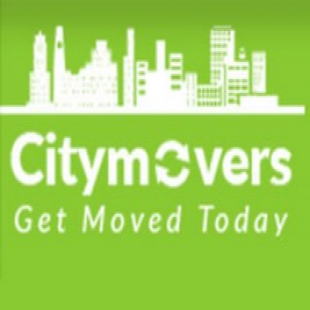 hollywood-movers
