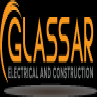 glassar-electrical-and-co