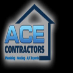 diamond-ace-contractors