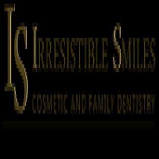 irresistible-smiles-ukC