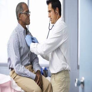 clinical-skills-pro
