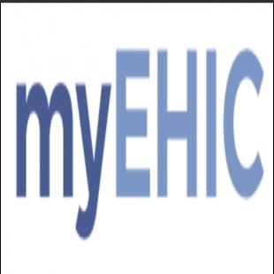 my-ehic