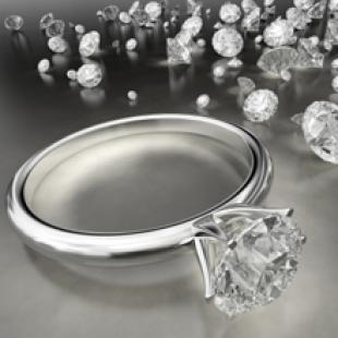 berj-kouyoumjian-jewelry