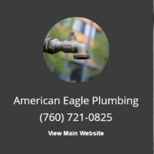 american-eagle-plumbing