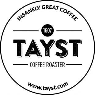 tayst-coffee-roaster
