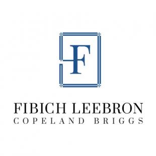 fibich-leebron-copeland