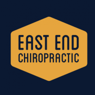 best-chiropractor-nashville-tn-usa