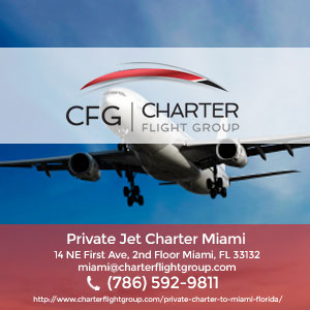 private-jet-charter-miami