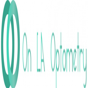 on-la-optometry