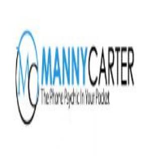 manny-carter