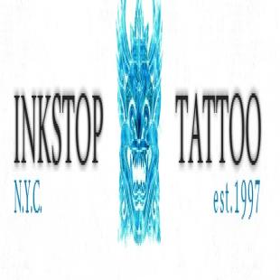 inkstop-tattoo