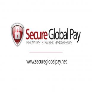 secureglobalpay