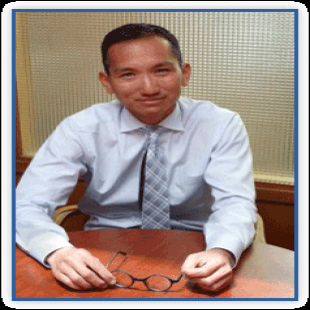 peter-duong-attorney
