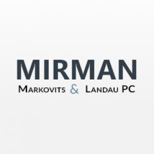 mirman-markovits-landau