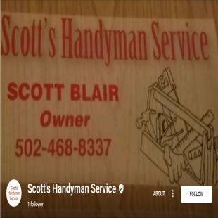 best-const-handyman-louisville-ky-usa