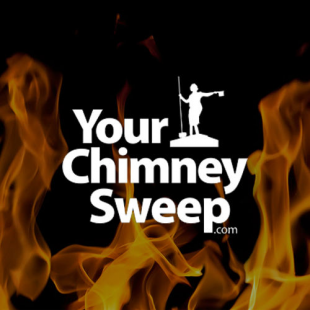 your-chimney-sweep-inc
