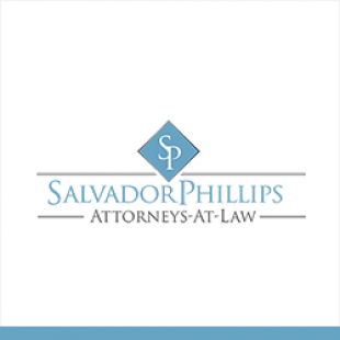 best-attorneys-lawyers-personal-injury-property-damage-phoenix-az-usa