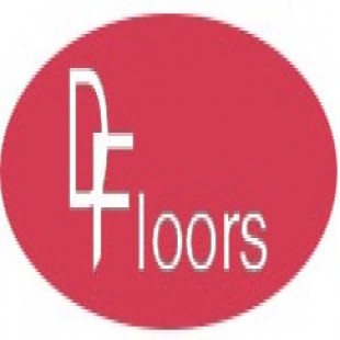 design-floors