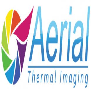 aerial-thermal-imaging