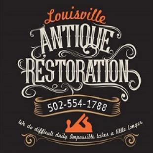 best-antiques-repair-restore-louisville-ky-usa