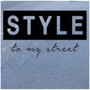 style-to-my-street