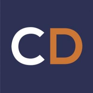 company-debt