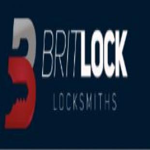 britlock-locksmiths