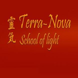 terra-nova-school-of-ligh