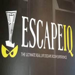 escapeiq-escape-room