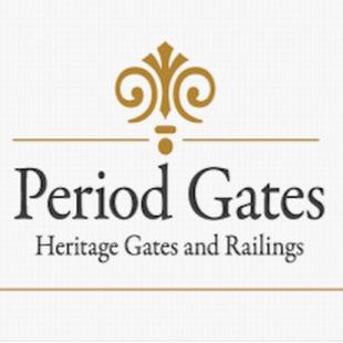 period-gates-uk