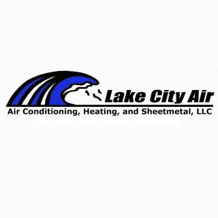 lake-city-air-condition