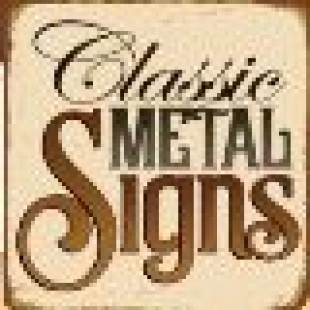 classic-metal-signs