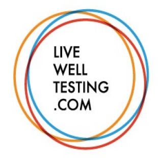 live-well-testing