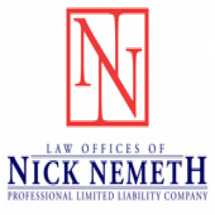 law-office-of-nick-nemeth