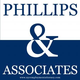 phillips-associates