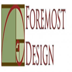 foremost-design