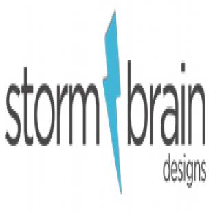 storm-brain-designs