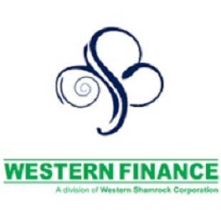 best-financial-plan-invest-corpus-christi-tx-usa