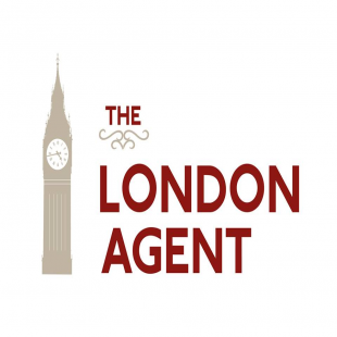 the-london-agent