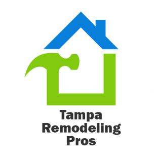 best-remodeling-tampa-fl-usa