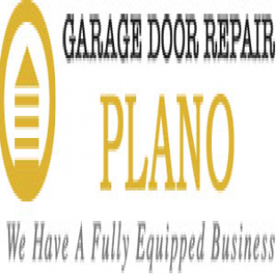 best-garage-door-repair-plano-tx-usa