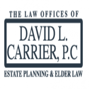 best-attorney-will-trust-estate-grand-rapids-mi-usa