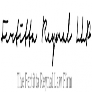 the-fertitta-reynal-llp