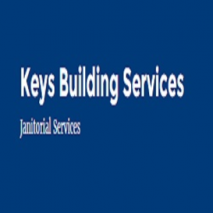 keys-building-services
