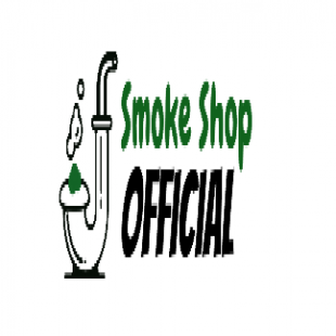 smokeshopofficial